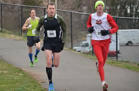 Runners brave cold to compete in Molly's 5K | Fauquier Now News