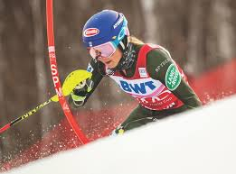 The bigger Shiffrin's star becomes, so too does Killington's World ...