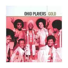 Ohio Players; Babenco, Hector; Da Silva, Fernando Ramos; Pêra, Marília;  Juliano, Jorge; Moura, Gilberto; Lino, Edilson - Gold (2008) (CD) : Target