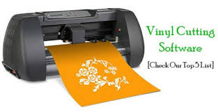 Vinyl Cutting Software Check Our Top 5 List For 2020