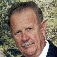 Obituary | Earl Kennedy | HENDERSON & SONS FUNERAL HOME, INC.