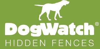 Https Hiddenfence Com Au Wp Content Uploads 2016 10 Dogwatch Pt4 Hidden Fence Owners Guide 2015 Pdf