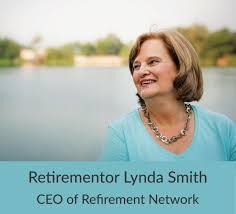 Lynda Smith, Author at Retire Successfully