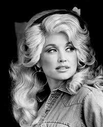 List of songs recorded by Dolly Parton - Wikipedia