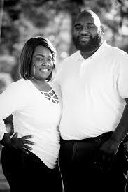 Desiree Johnson & Marlon Moore - Wedding Website - Wedding on 04 ...