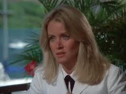 Donna Mills / Hawaii Five 0 1975 / Jack Lord - YouTube