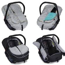top 2018 infant car seat covers
