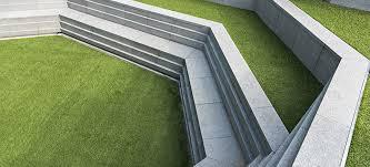 retaining wall mm concrete llc