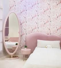 Kids Bedroom Furniture 6 Floor Mirrors You Ll Love Kids Bedroom Ideas