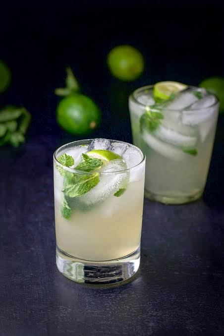 Image result for MOJITO  ""