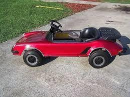 prestige mini motors porsche 911 turbo