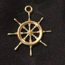 the sea shur nautical jewelry