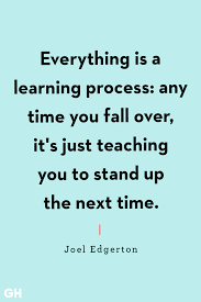 best back to school quotes to now sayings about
