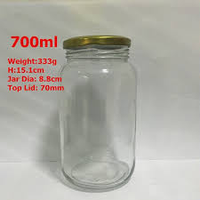 food grade 700ml 25oz bulgarian honey