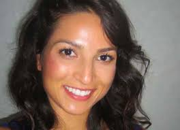 Beautygeeks Spotlight: Rosie Acosta - Beautygeeks