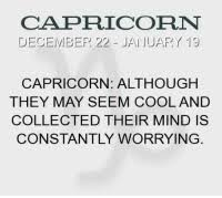 best capricorn quotes memes learn memes jan memes and memes