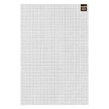 Rapid Mesh 600 X 900mm 12 7 X 12 7mm Wire Mesh Panel Bunnings Warehouse