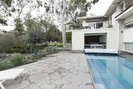 install maintain glass pool fencing