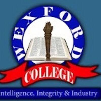 Wexford College Teaching & Non-teaching Staff Recruitment