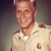 Dale McDonald Obituary - Winter Haven, Florida | Legacy.com