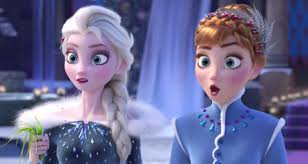 we are not talking enough about anna in frozen the mary sue