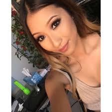 Julie Nguyen (@joollies_)   Twitter