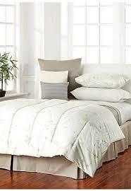 Calvin Klein Oleander Bedding Collection #belk #bedding | Home, Bedding  collections, Bed