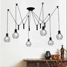 lighting agreeable chandelier light