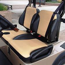 car precedent golf cart premium diamond