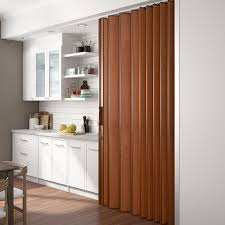 folding doors and room dividers
