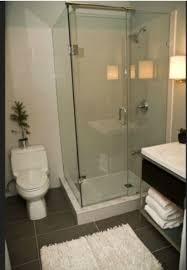 163 best basement bathroom ideas images