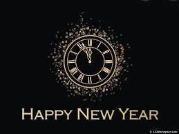 24274 wallpaper countdown clock free