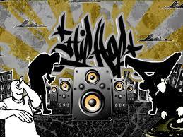 hiphop wallpapers on hipwallpaper