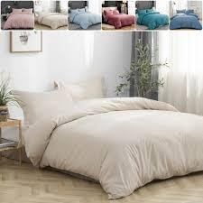 star trek duvet cover sets pillowcase