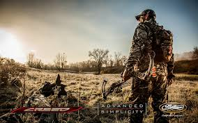 bow hunting wallpaper 63 images