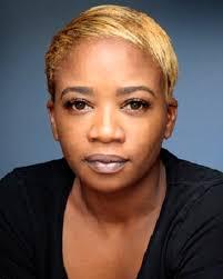 Aisha Jacob-Williams   dQ management