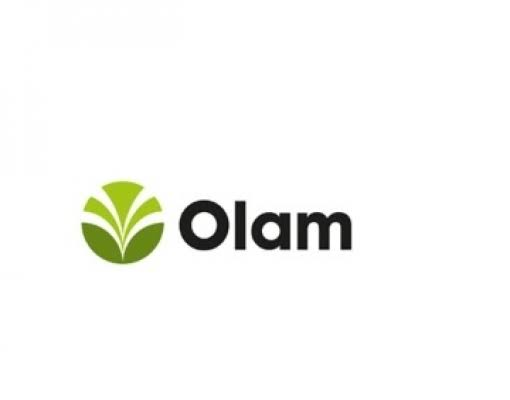 Olam Nigeria Limited Graduate IT Trainee Programme 2020