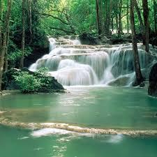 waterfall wallpaper hd free