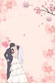 عرس عرس تلبية الزفاف ملصق المواد الاساسية زفاف ملصق مجلس الزفاف
