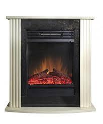 ewt 202529 electric fire fireplace mini