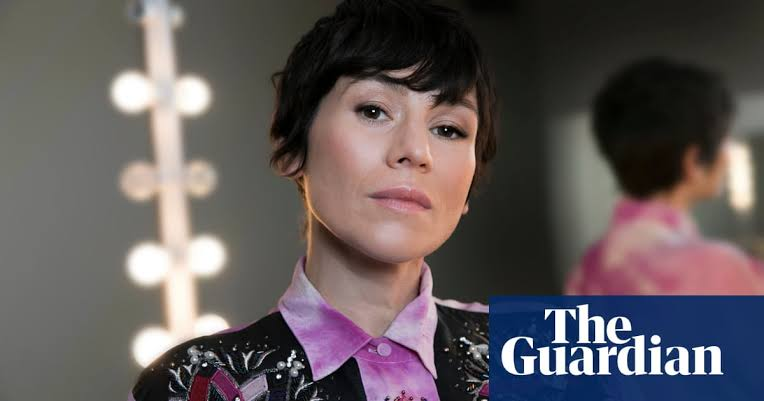 Image result for yael stone""