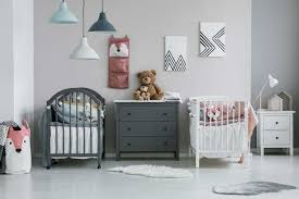 25 Of The Best Beige Paint Color Options For Kids Bedrooms