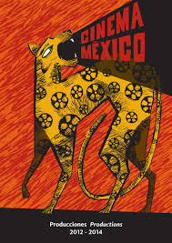 Mexican Productions 2014 Catalogue By Cinema Mexico 2017 Issuu