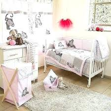 baby sheets designs lawyer info