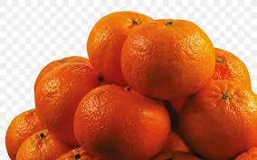 mandarin orange tangerine clementine