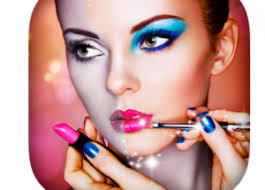 makeup photo editor for pc