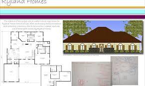 interior portfolios carbonmade