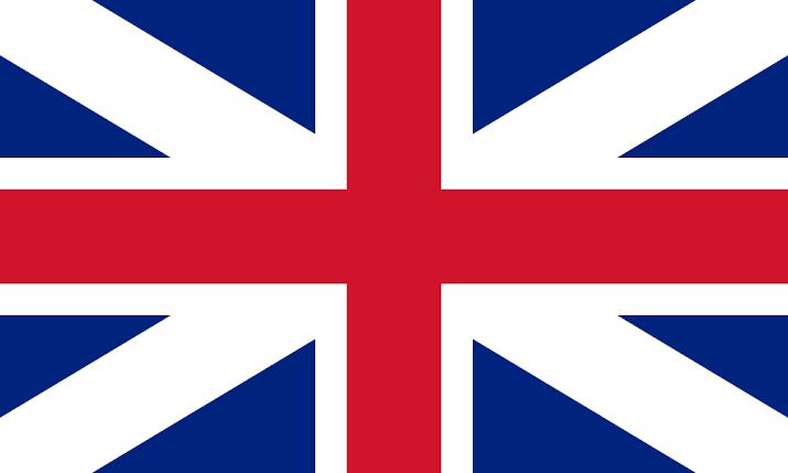 """Resultado de imagem para bandeira grã bretanha"""""""