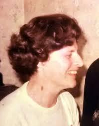 Mariana Dominga Allen (1929 - 2017) - Genealogy