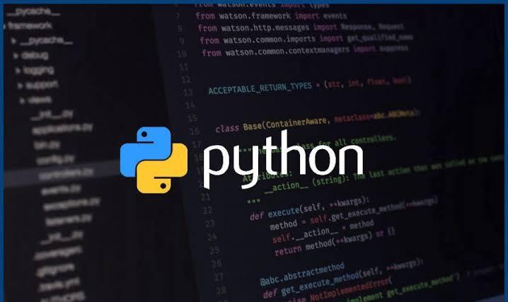 Ini yang Saya Lakukan untuk Munguasai Dasar Bahasa Python dalam Sebulan